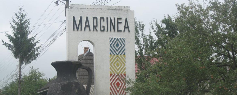 comuna_marginea