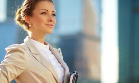 femeie_afaceri