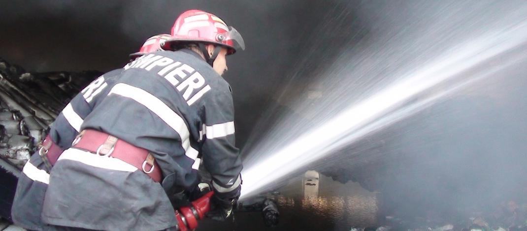 incendiu_gradina_zoologica_radauti