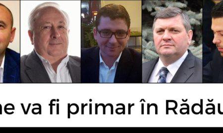 primar_radauti