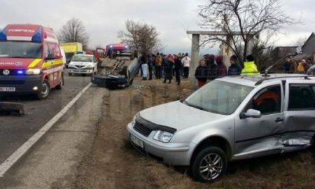 accident_danila