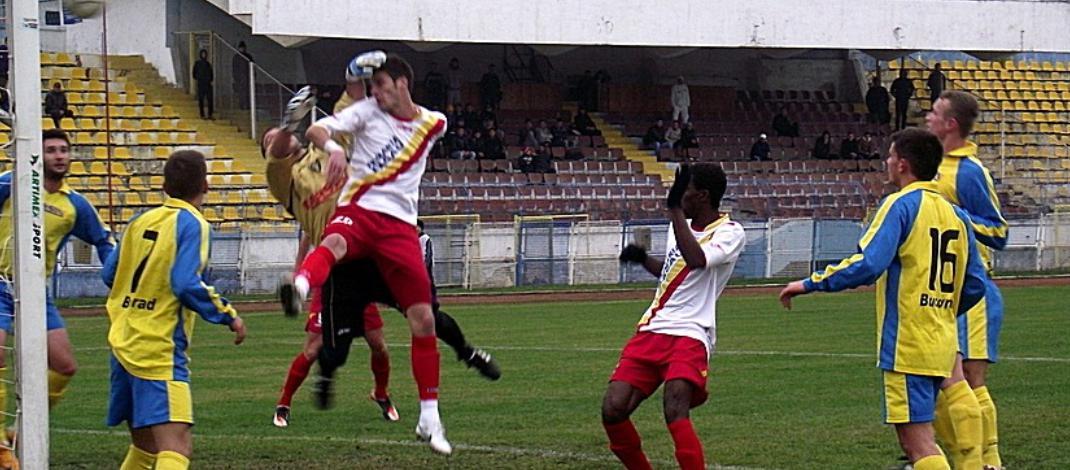 bucovina_radauti_fotbal