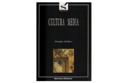 cultura_media_douglas_kellner
