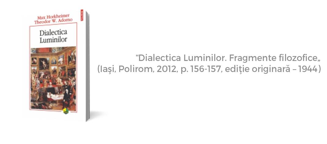 dialectica_luminilor