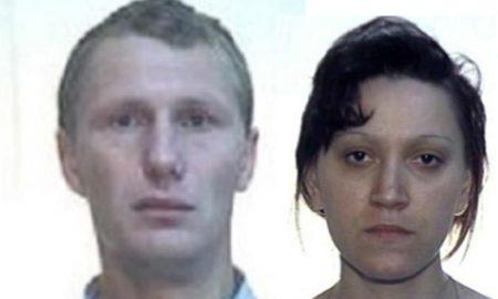 disparuti in italia