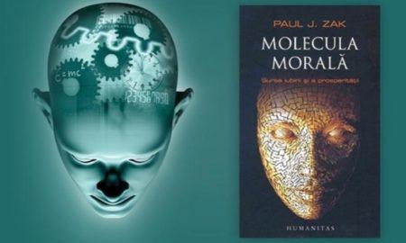 molecula_morala
