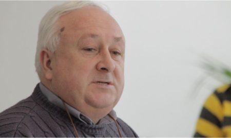 nistor tatar candidat