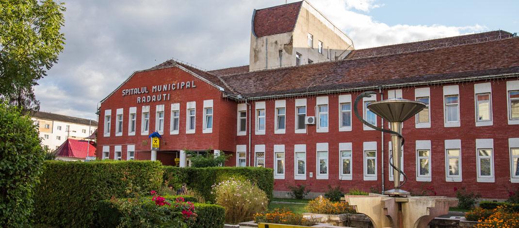 spitalul-radauti