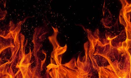 incendiu-biserica-burla
