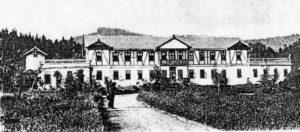 sanatoriu_solca_obiectiv_1898