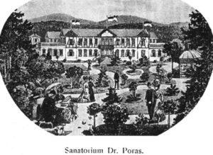 sanatoriu_solca_obiectiv_1905