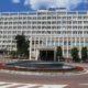 Hexi Pharma, Spitalul din Suceava