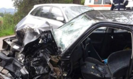 5 victime, control judiciar, Sursa ISU Bucovina Suceava