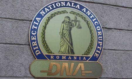 dna Republica Rădăuți