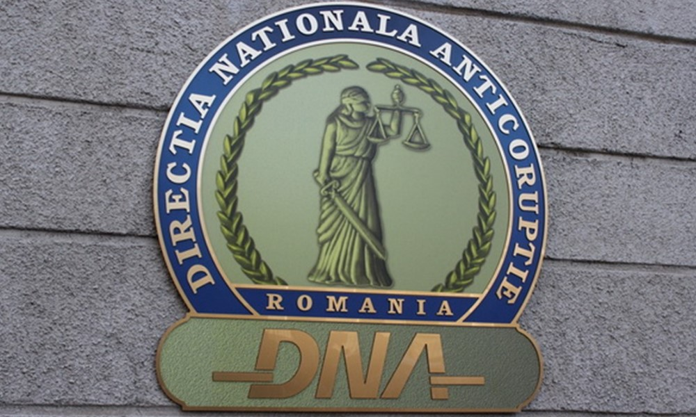 dna Republica Rădăuți