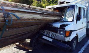 trei victime Putna, sursa ISU Bucovina Suceava