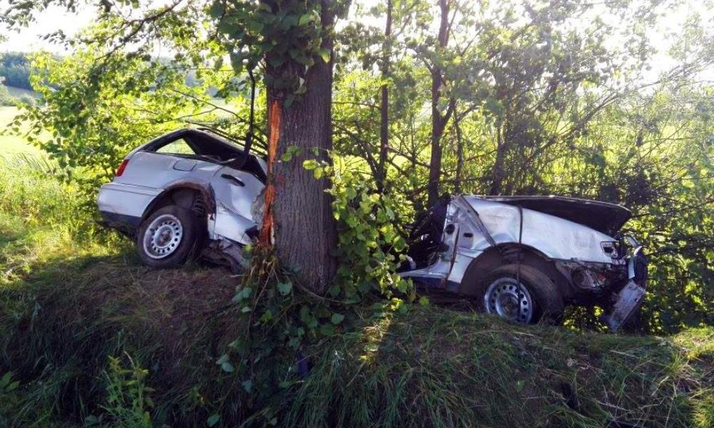 accident periculos sursa ISU Bucovina Suceava