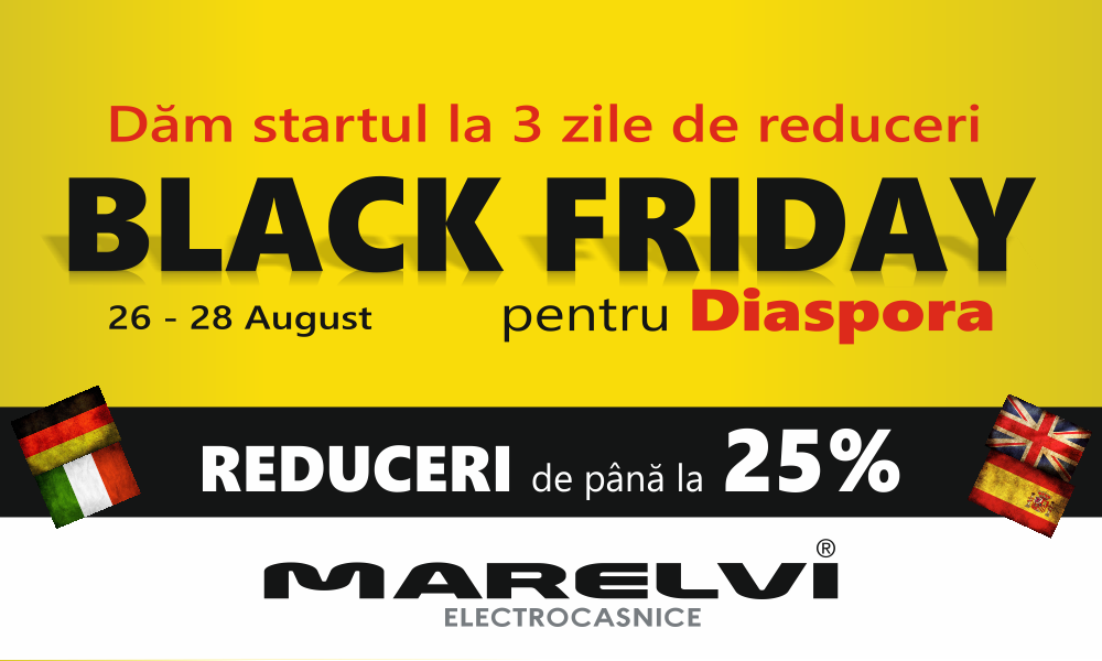 black_friday_diaspora_marelvi_radauti