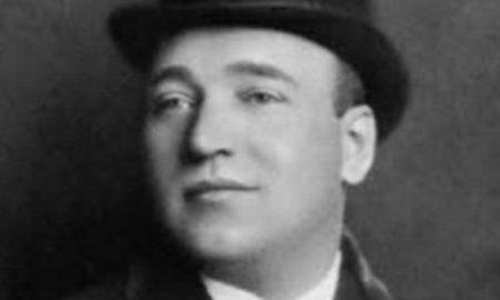 Siegfried Jägendorf