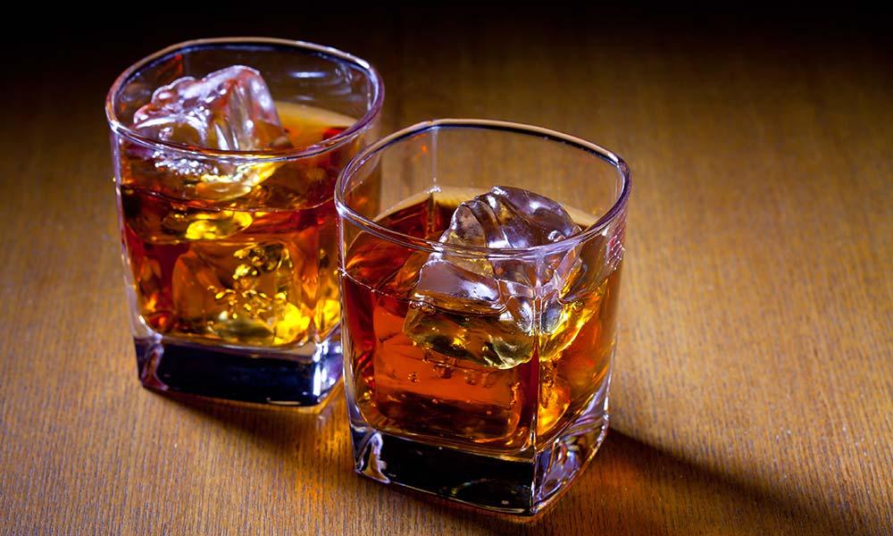 alcool expirat