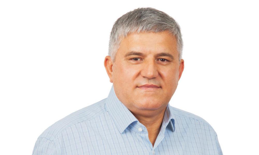 dumitru mihalescu unirea bucovinei cu românia