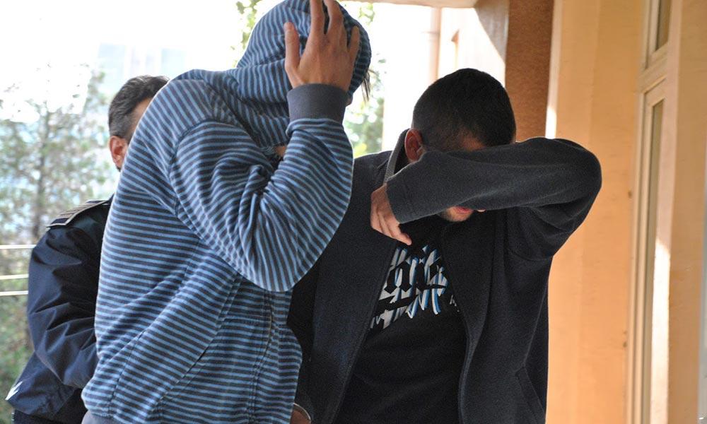 două mașini furate doi tineri solca cajvana