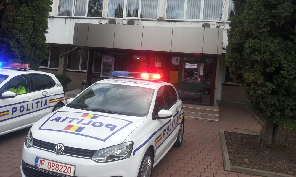 sancțiuni-politia-suceava