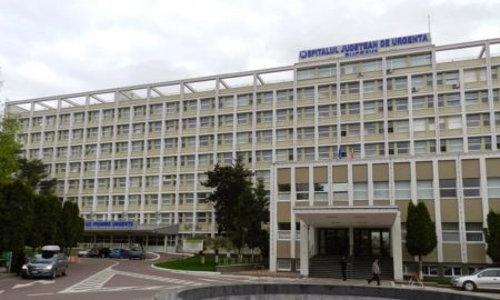 sanatatea-mai-scumpa-spitalul-judetean-suceava