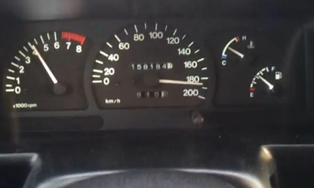 șofer din rădăuți viteza 190