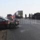 accidente pe E85 patrauti darmanesti