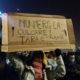 noaptea-ca-hotii-protest-bucuresti