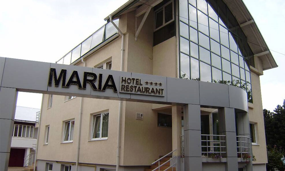 recepționera violata hotel maria radauti