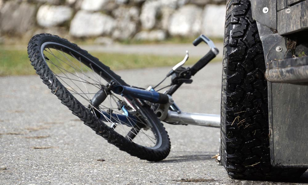 accident-biciclista-bivolarie