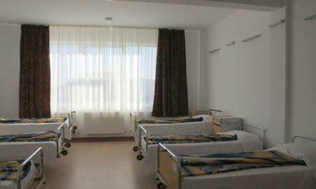 bolnav-spitalul-psihiatrie-siret-spanzurat-cearsaf