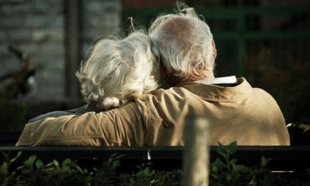 cuplurile 50 de ani radauti