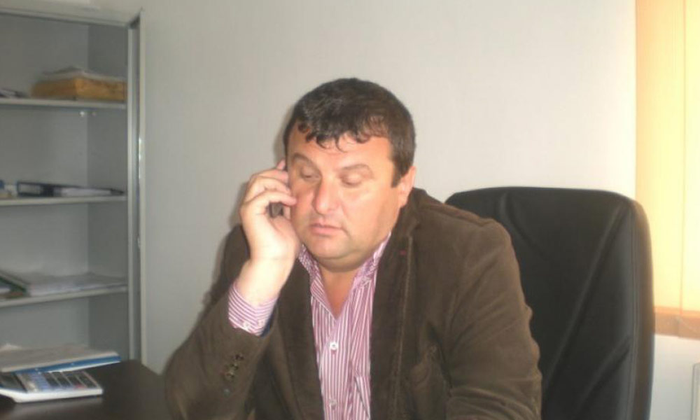 Vasile-Melen-brodina