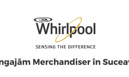 angajam-merchandiser