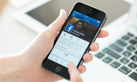 aproape-oricine-poate-intra-contul-nostru-de-facebook