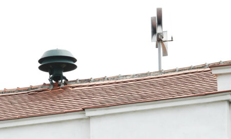 atentie-sistemele-de-alarmare-publica-vor-fi-pornite-lunar