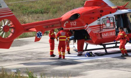 barbat-transportat-cu-elicopterul-dupa-explozia-unei-butelii