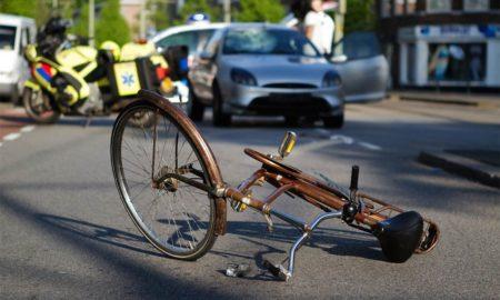 bicicleta-vicovu-de-sus