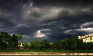 cod-portocaliu-de-furtuni-vezi-aici-ce-localitati