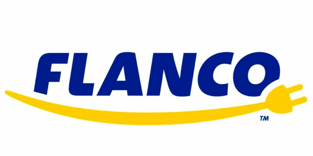 consultant-vanzari-flanco