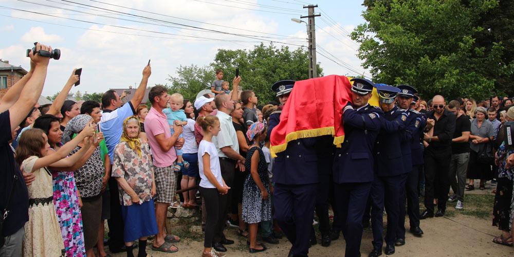 decizia-primariei-suceava-dupa-moartea-politistului-sorin-vezeteu