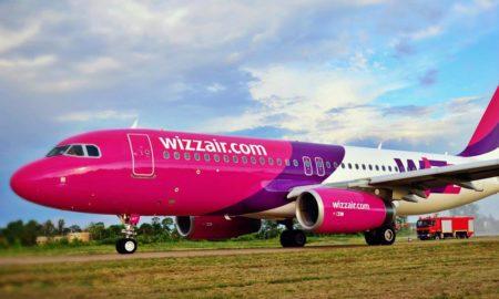 incredibila-hotarare-luata-de-wizz-air