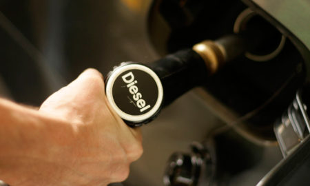 masinile-diesel-vor-fi-interzise