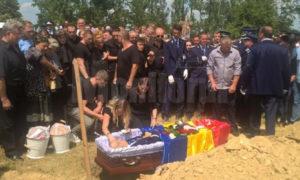 politistul-ucis-condus-astazi-pe-ultimul-drum