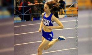 radauteanca-angelica-olenici-alearga-la-campionatul-mondial-de-atletism