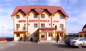 restaurant-monte-carlo-angajeaza-personal