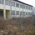 scoala-obor-radauti